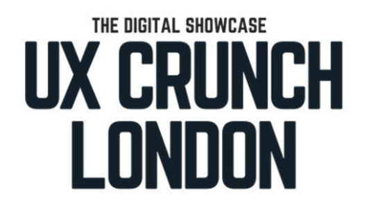 UX Crunch London